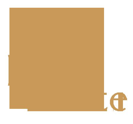 Rive Droite Coiffeur Coloriste Alternatif A Nice Et A Annecy Rive